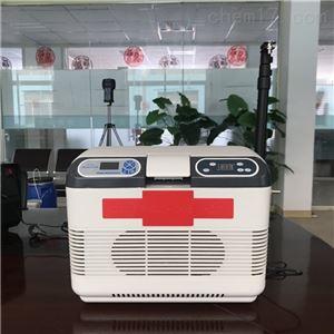四路恒温空气采样器 符合标准HJ/T376-2007