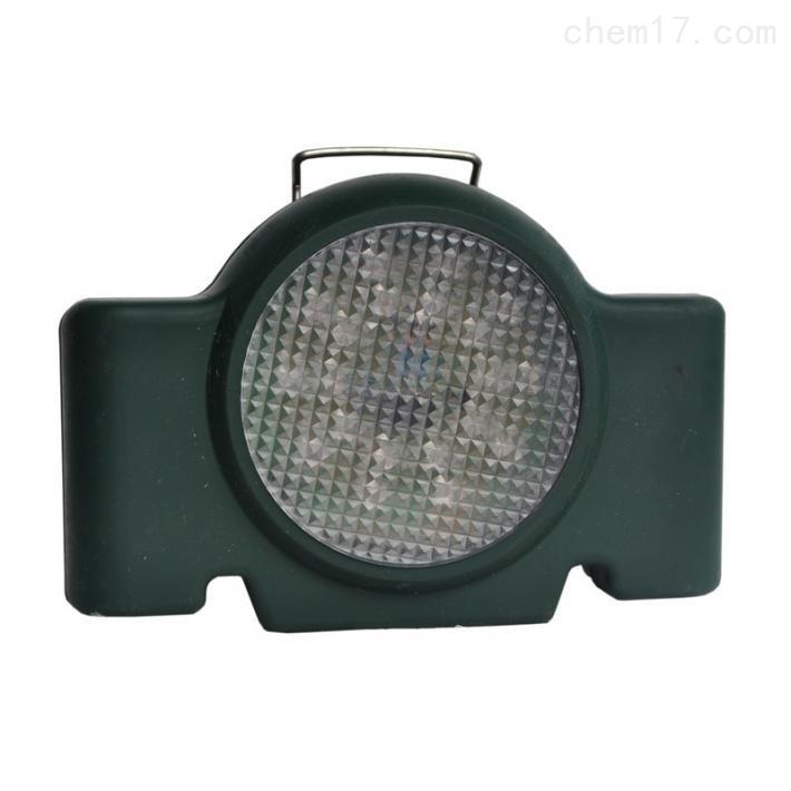 海洋王远程方位灯FL4810铁路公路巡检警示灯