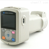 CR-10/CM-2600D/CM-700D江苏南京CM-3600D色差仪型号换灯泡