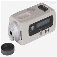 CR-10/CM-2600D/CM-700D江苏南京CMM6色差仪原理和使用实验报告