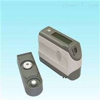 CR-10/CM-2600D/CM-700D江苏南京CM512M3A手持色差仪使用方法