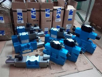 EATON威格士电液比例阀KBDG5V-7-2C180N100