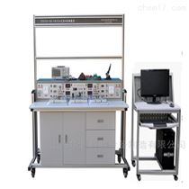 HYGY-71D电子工艺实训考核装置