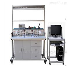 电工电子综合应用创新实验台