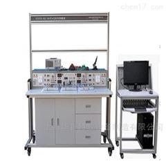 电工电子综合应用创新实训台