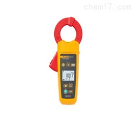 Fluke 368/CN/368 FC/CN微安级真有效值漏电流钳表