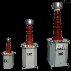 ZD9103H串激式轻型试验变压器