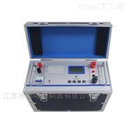 江苏博扬100A回路电阻测试仪制造商