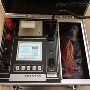 承试电力工具智能回路电阻测试仪