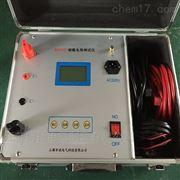承试厂家智能回路电阻测试仪报价
