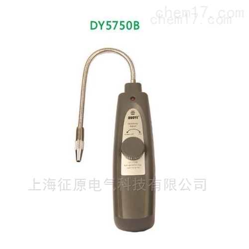 DY8800B可燃氣體檢測儀