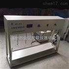 JJ-4A數顯測速六聯同步電動攪拌器