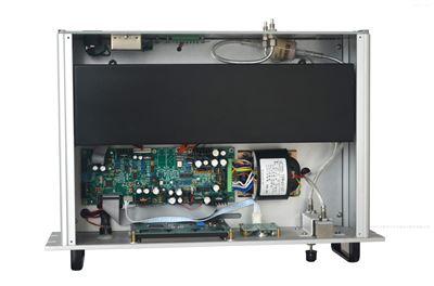二氧化硫气体分析仪