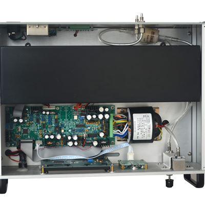 氨气气体分析仪