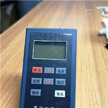 JM2100F涂层测厚仪
