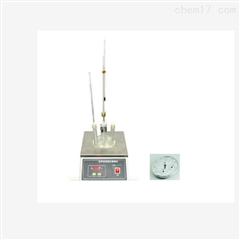 SH616-3常规仪器化学试剂沸点测定仪石油SH616