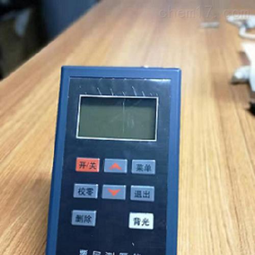漆膜测厚仪/漆膜厚度测量仪