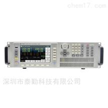 IT8600系列艾德克斯交/直流电子负载