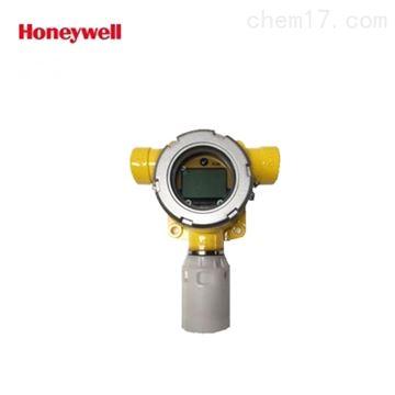 Sensepoint XCD霍尼韦尔固定式气体探测器