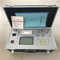 高压开关机械特性测试仪价格优惠