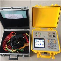 承试类五级仪器数字式变压器变比测试仪