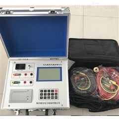 承试类五级仪器数字式CT变比测试仪