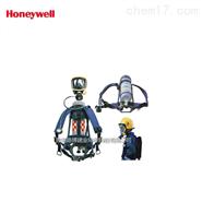 霍尼韦尔正压式空气呼吸器1
