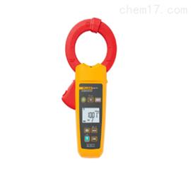 Fluke 369/CN -369 FC/CN真有效值漏电流钳形表