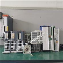 全系列上海贝加莱伺服驱动器专业维修