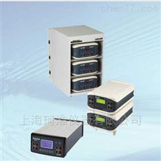 電泳儀電源E0304-230V/E0303-230V