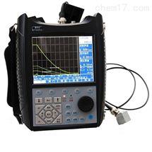 JW-140超声波探伤仪