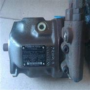 REXROTH力士乐柱塞泵价格优惠