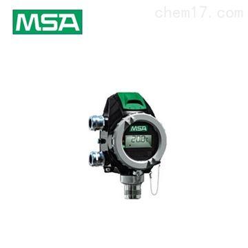 PrimaX P/I美国MSA固定式气体检测仪