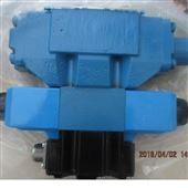 EATON威格士电液比例阀KBDG5V-7-33C130N65