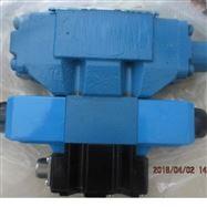 威格士KBDG5V-7-2C180N-X-H-M1-PE7-H1-10