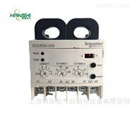 DSP-COM电机保护继电器韩国三和