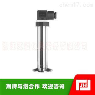 JUMO久茂dTRANSp31(402050)压力传感器