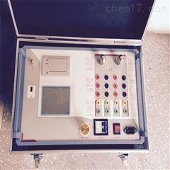 电流互感器伏安特性测试仪制造厂家