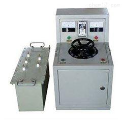 380V150Hz三倍感应耐压试验装置