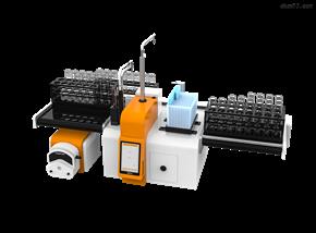 HDS-06ATiya梯度稀释仪