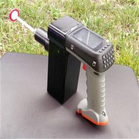 路博现货直发气体检测仪(增强版)