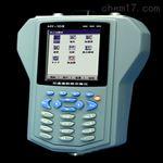HY-108  双通道数据采集仪