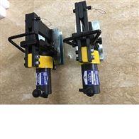 资阳电力液压弯排机承装修试