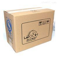 12V140AH理士EPS蓄电池DJM12140
