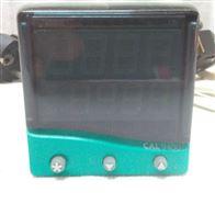 CAL 942200400CAL 9400温控器4~20mA CAL过程温度控制器