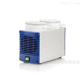 C410ChemVak防腐蝕隔膜真空泵