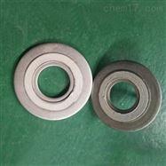 高温高压金属环垫片