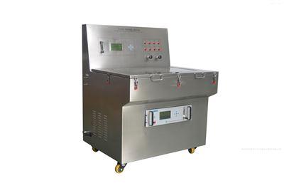 SR-S3000气体浓度配比系统