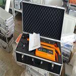 DTY-2000地下电缆探测仪