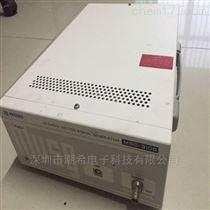 MSG-3100HD Radio信号发生器